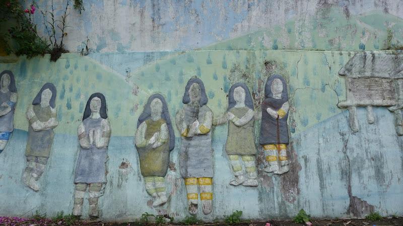 TAIWAN  Miaoli county,proche de Taufen - P1130308.JPG