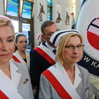 beatyfikacja-hanny-chrzanowskiej-w-sanktuarium-miosierdzia-boego-w-krakowie-agiewnikach--28042018_39947610860_o