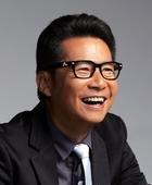 Cheng Tse Sing China Actor