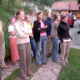 Piwniczna 2007 - Mistyczna wieczerza - DSCN3990.JPG