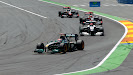 F1-Fansite.com HD Wallpaper 2010 Europe F1 GP_21.jpg