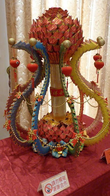 TAIWAN . Fête de la déesse Mazu - P1120502.JPG