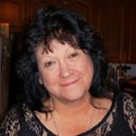 Lyn Herrington