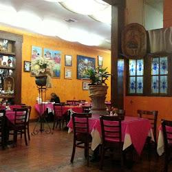 La Casita Mexicana's profile photo