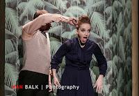 Han Balk Wonderland-6763.jpg