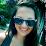 Jill Jeske's profile photo