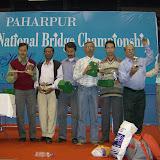 Ruia Silver Winner (Konnanagar)