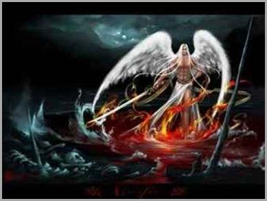 anjos-resgate-almas