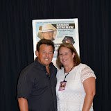 Sammy Kershaw/Buddy Jewell Meet & Greet - DSC_8389.JPG