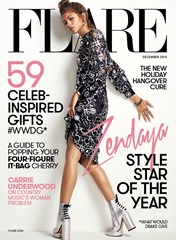 Zendaya-Flare-Magazine-December-2015-Cover-Photoshoot01