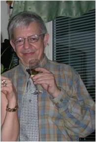 Znalezione obrazy dla zapytania mirosław wiechowski - zdjęcia