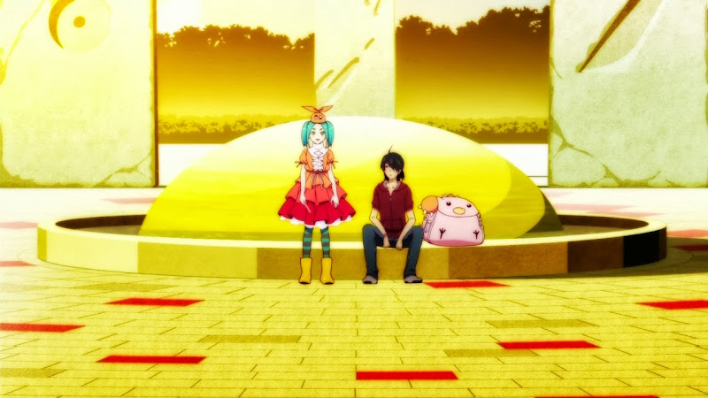 Monogatari Series: Second Season - 07 - monogatarisss_0735.jpg