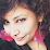 Mehreen singer from Bangladesh's profile photo
