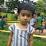 ravi naik's profile photo