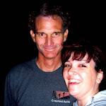beachparty2006-21.jpg