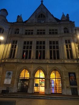 2018.01.07-058 Espace Saint-Jacques