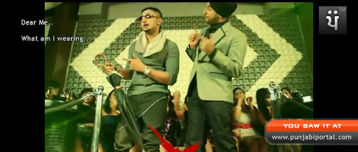 Jassi Sidhu - Jaan Mangdi feat Honey Singh