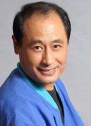 Li Jianxin  Actor