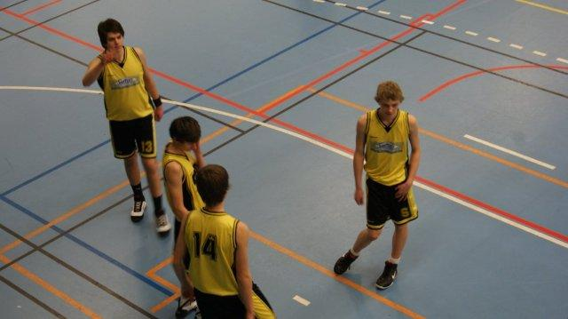 Jongens U16 op Lundaspelen, Zweden - DSC05320.jpg