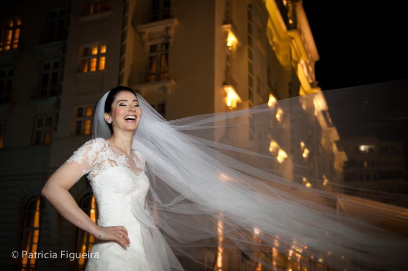 Foto de casamento 0328 de Mônica e Rafael. Marcações: 03/09/2011, Casamento Monica e Rafael, Fotos de Vestido, Glorinha Pires Rebelo, Rio de Janeiro, Vestido, Vestido de Noiva.