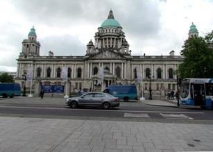 17050358 May 18 City Hall