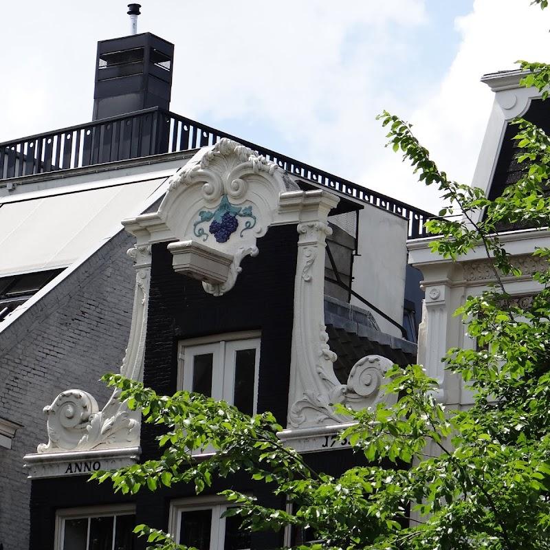 Day_7_Amsterdam_45.JPG