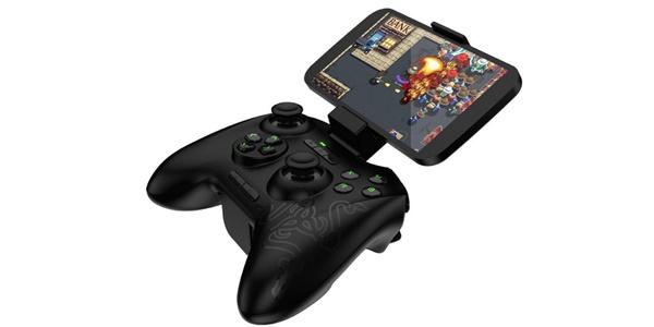 Banyak game PC yang kini bisa dimainkan di Android 10 Gamepad Untuk Main PUBG Mobile Terbaik