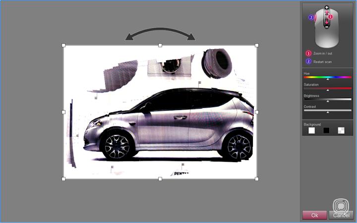 LG-SmartScan-11.png