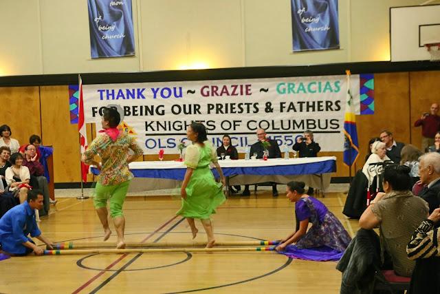 KOC - Priests and Sisters Dinner - IMG_0879.JPG