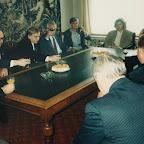 1987-10-17 - Europacup-37.jpg
