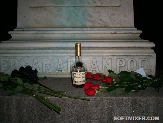800px-PoeGrave-withCognac