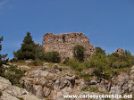 27-07-2014 - La Tour Cerdane