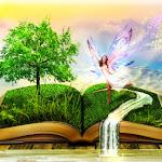 FairyTales-ev36.jpg