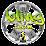 bling team, club de tuning's profile photo