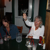 2012 Wine & Dine - IMG_2559.JPG