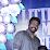 Sudhir Geddam's profile photo