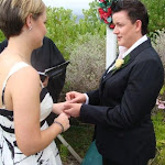 Gay Wedding Gallery - DSC01321.jpg