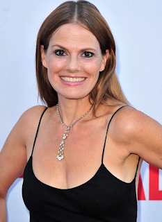 Suzanne Cryer Net Worth, Income, Salary, Earnings, Biography, How much money make?