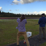 Thursday Night Trap Shooting - IMG_3644.jpg