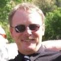 Scott Wray