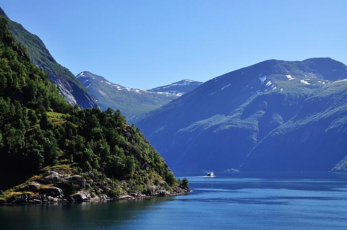 Geirangerfjord05.JPG