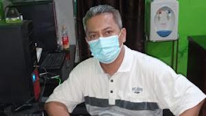 Ketua LKPK Akan Layangkan Surat Pada Bupati dan DPRD Terkait THM di Lippo Cikarang Yang Beroprasi Ditangah Pademi Covid-19