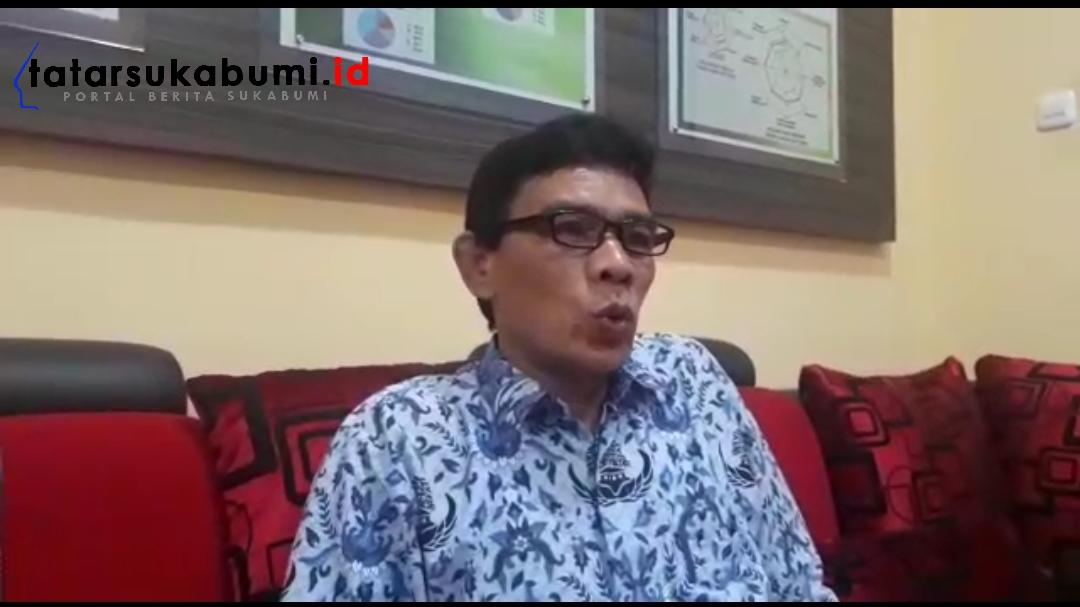 SMKN 1 Pertanian Cibadak Bantah Lulusan SMK Penyumbang Pengangguran Terbesar di Indonesia