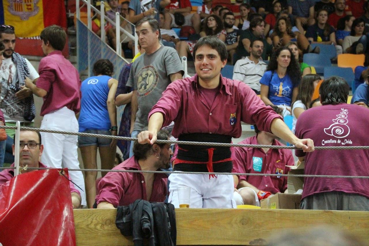 XXV Concurs de Tarragona  4-10-14 - IMG_5764.jpg