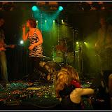 Splinterfestival 2010 - DSC_9138.jpg