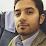 Fawaz Alrasheedi's profile photo