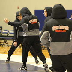 Wrestling - UDA at Newport - IMG_4504.JPG