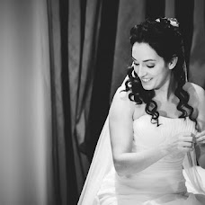 Wedding photographer Miguel Cañavate (MiguelCanavate). Photo of 08.01.2016