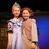 2014Snow White - 155-2014%2BShowstoppers%2BSnow%2BWhite-6842.jpg