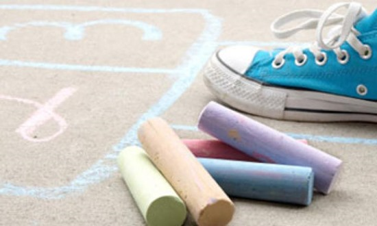 hopscotch_chalk